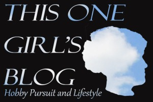 thisonegirlsblog