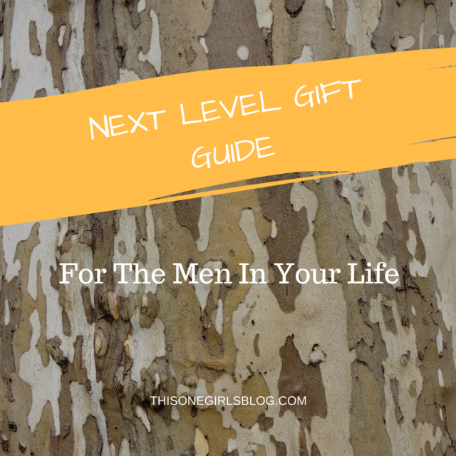 Next Level Gift Guide (1)
